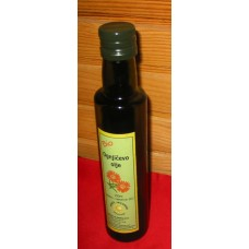 Ognjičevo olje 250 ml