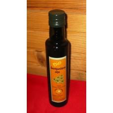 Šentjanževo olje 250 ml